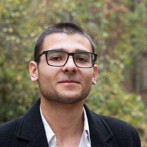 Светослав Тодоров