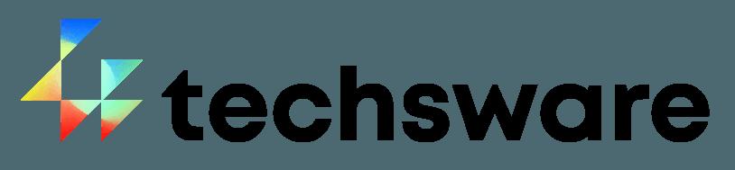 techsware изработка на сайт уеб сайт